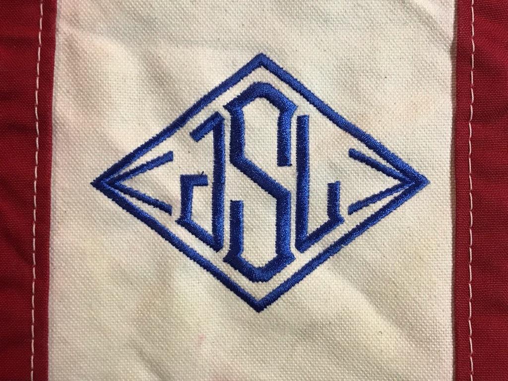 マグネッツ神戸店6/22(土)Superior&家具、雑貨入荷! #2 Bag Item!!!_c0078587_18301612.jpg