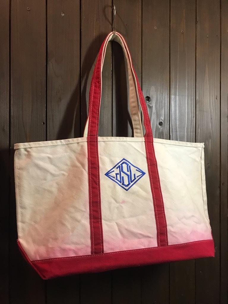 マグネッツ神戸店6/22(土)Superior&家具、雑貨入荷! #2 Bag Item!!!_c0078587_18301631.jpg
