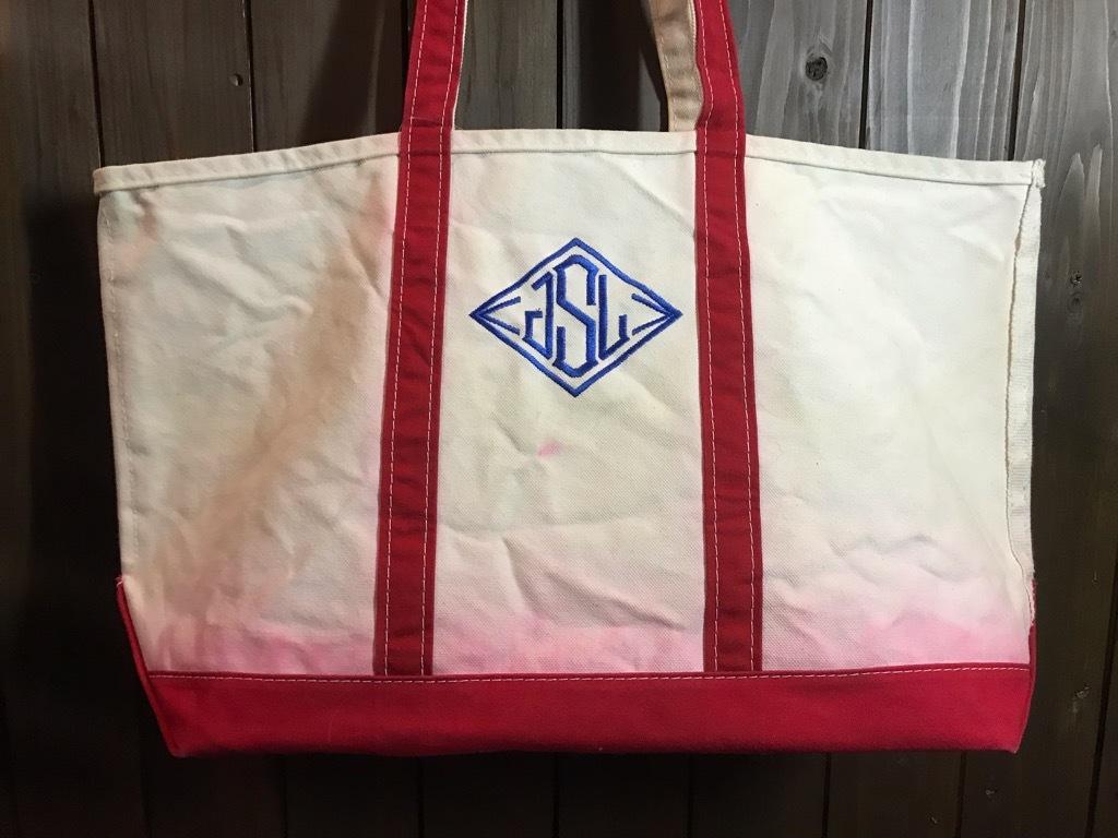マグネッツ神戸店6/22(土)Superior&家具、雑貨入荷! #2 Bag Item!!!_c0078587_18301644.jpg