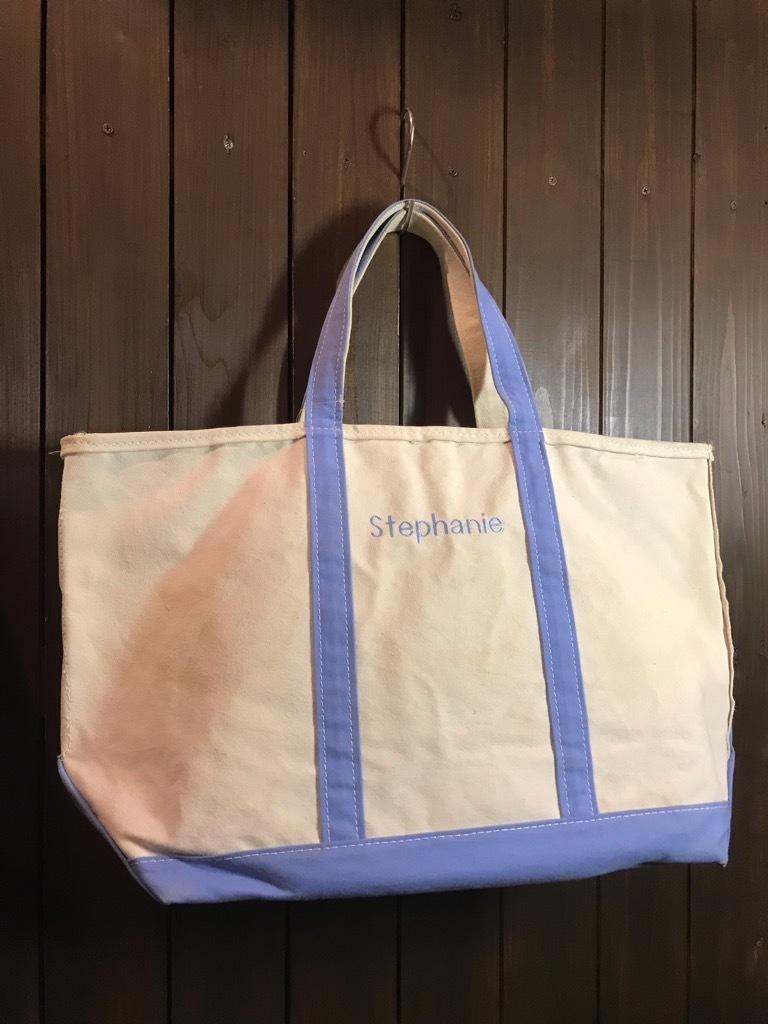 マグネッツ神戸店6/22(土)Superior&家具、雑貨入荷! #2 Bag Item!!!_c0078587_18304913.jpg