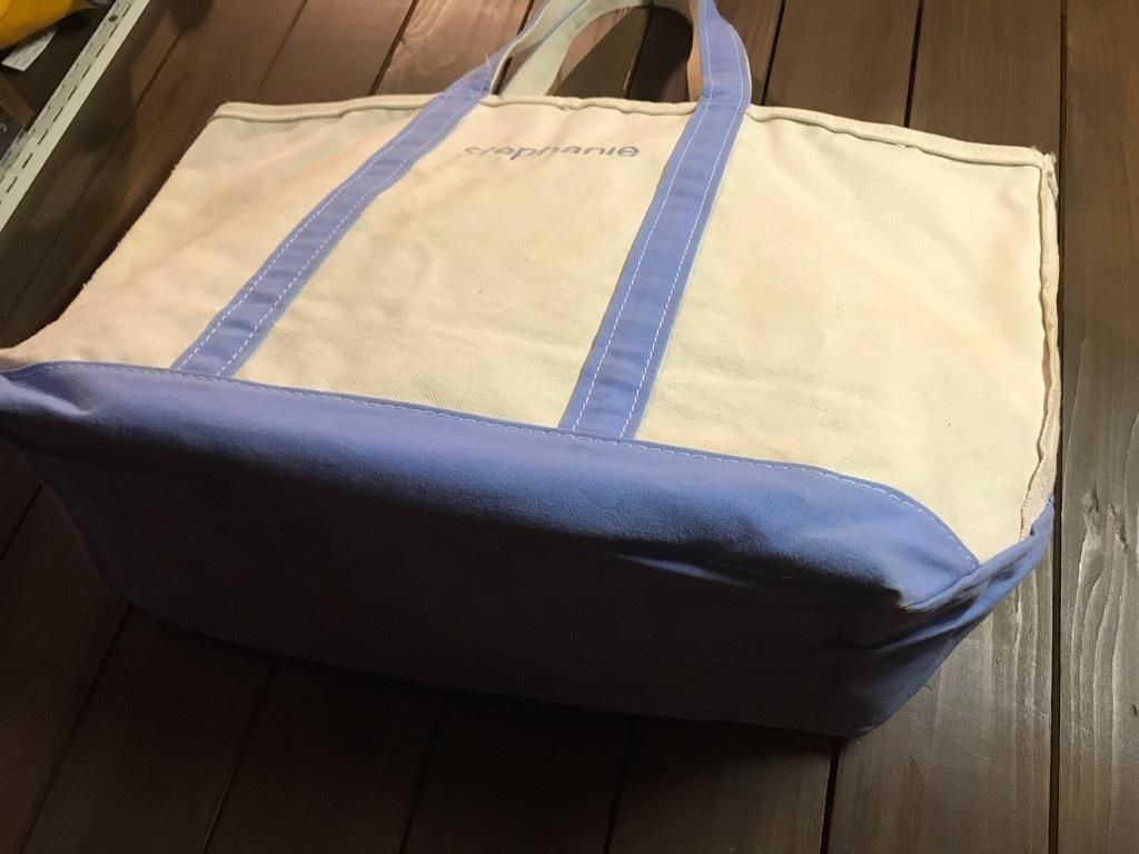 マグネッツ神戸店6/22(土)Superior&家具、雑貨入荷! #2 Bag Item!!!_c0078587_18304943.jpg