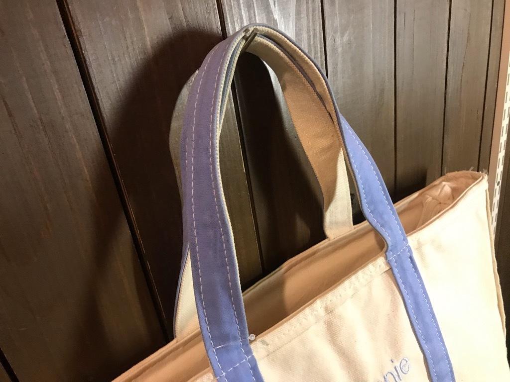 マグネッツ神戸店6/22(土)Superior&家具、雑貨入荷! #2 Bag Item!!!_c0078587_18304986.jpg
