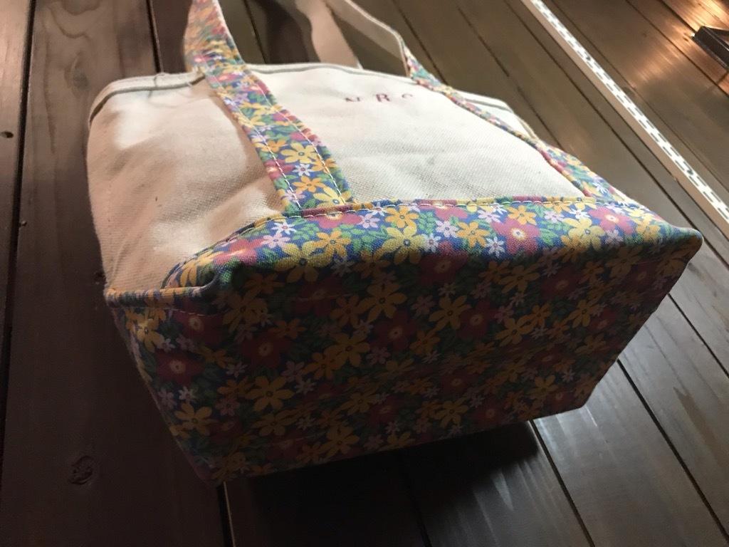 マグネッツ神戸店6/22(土)Superior&家具、雑貨入荷! #2 Bag Item!!!_c0078587_18321413.jpg