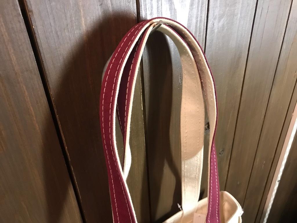 マグネッツ神戸店6/22(土)Superior&家具、雑貨入荷! #2 Bag Item!!!_c0078587_18330800.jpg