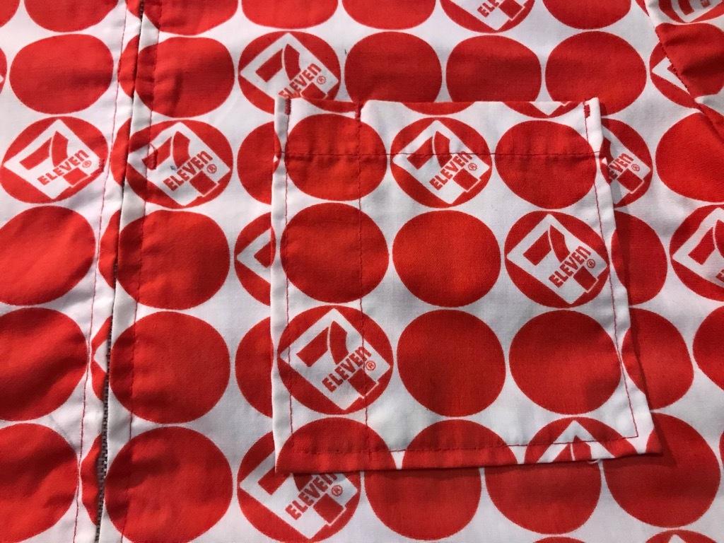 マグネッツ神戸店6/22(土)Superior&家具、雑貨入荷! #4 Work Item!!!_c0078587_22211868.jpg