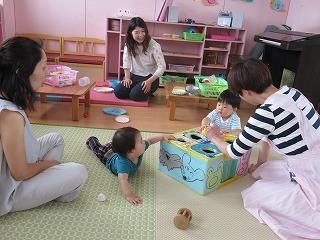 親ふれベビー ママと一緒にあそぼ!_f0202388_17481875.jpg
