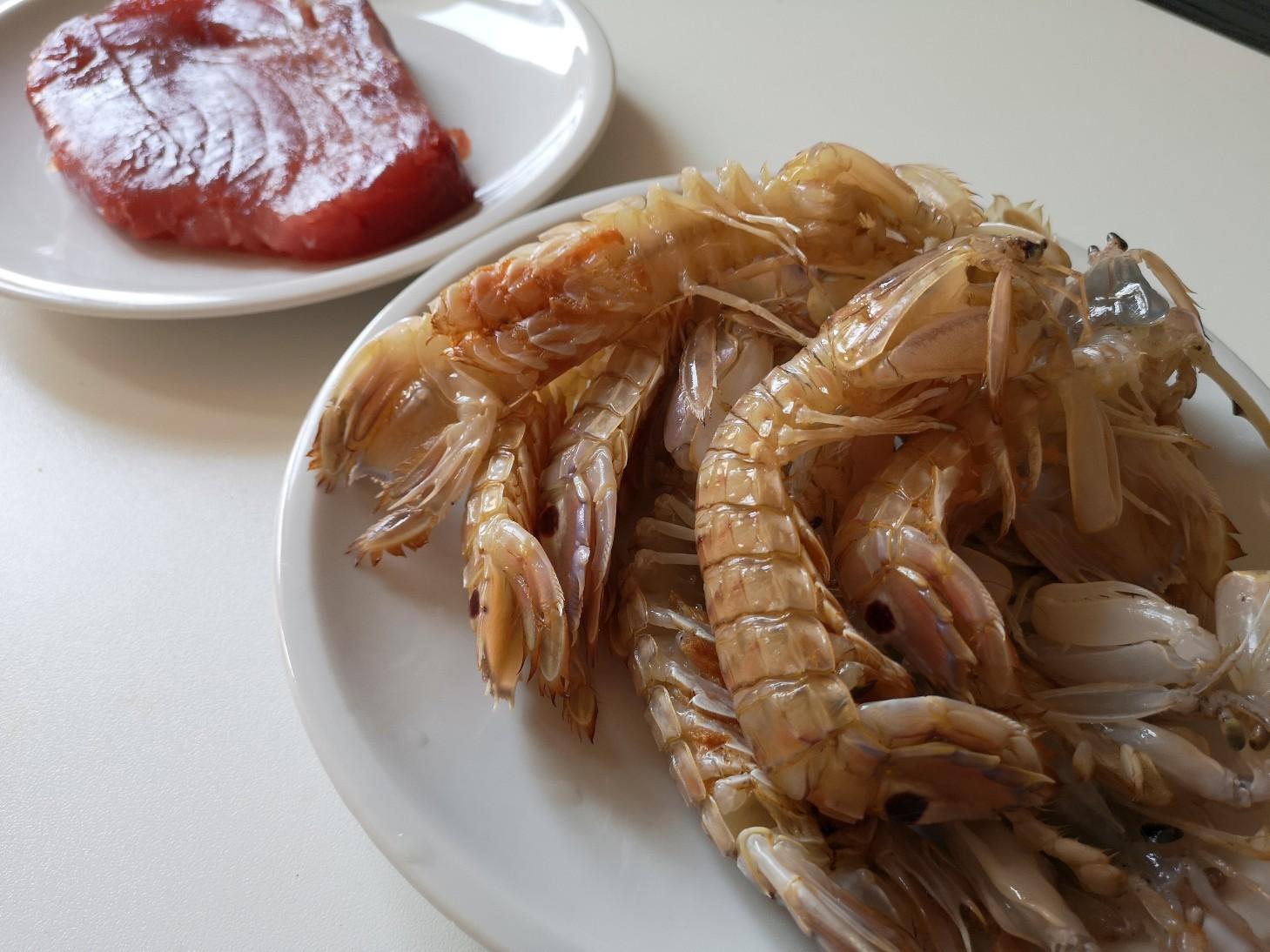 旅の楽しみはキッチン付きアパートでの料理_f0106597_02200150.jpg
