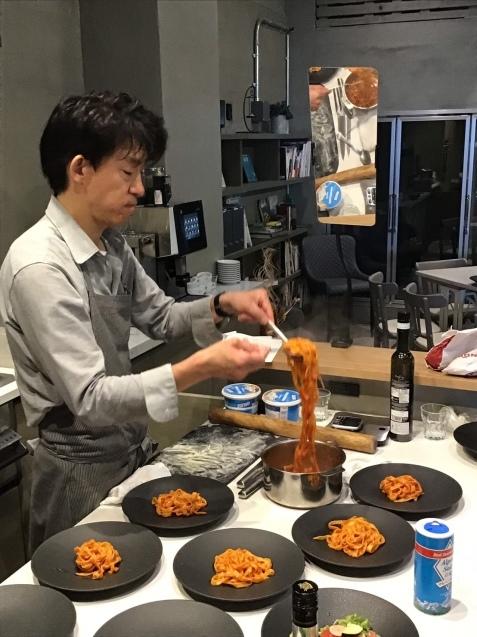 エノテカ料理教室(仮名)_c0130206_13484634.jpeg