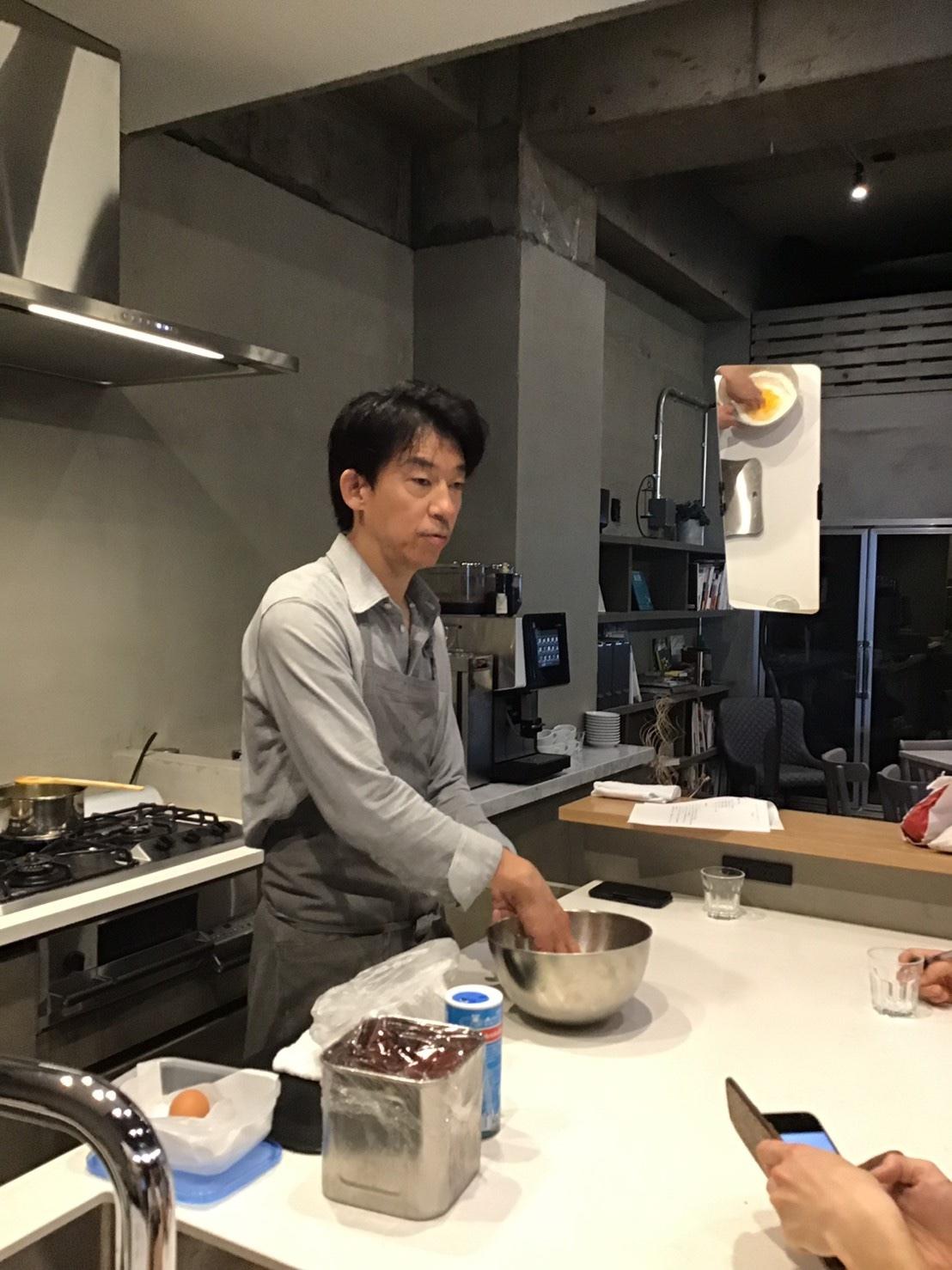 エノテカ料理教室(仮名)_c0130206_13504166.jpeg
