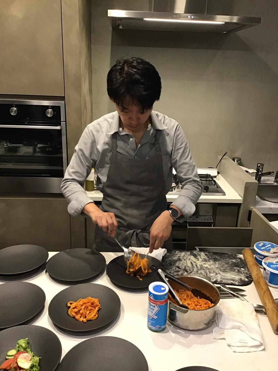 エノテカ料理教室(仮名)_c0130206_13521388.jpeg