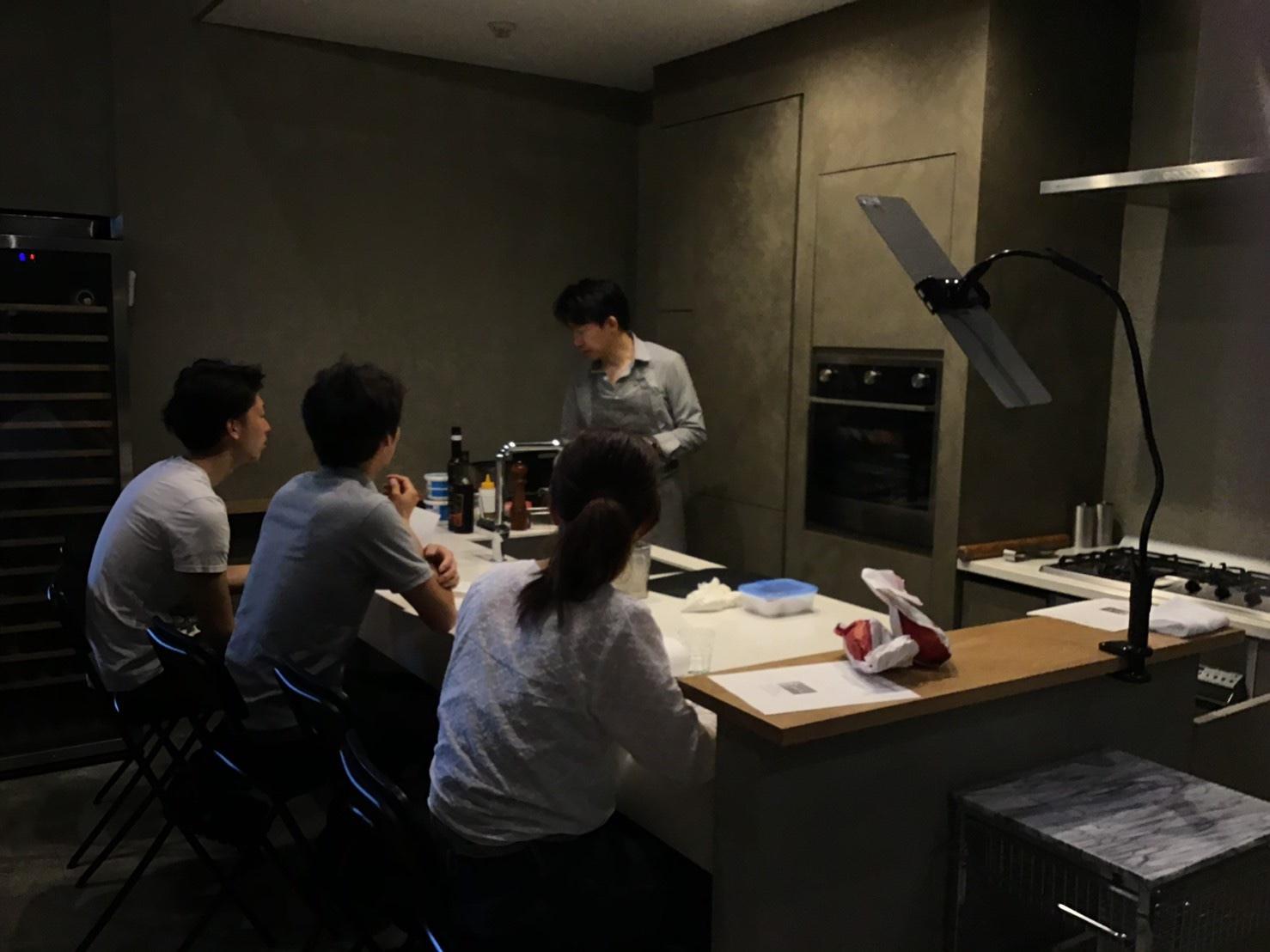 エノテカ料理教室(仮名)_c0130206_13544716.jpeg