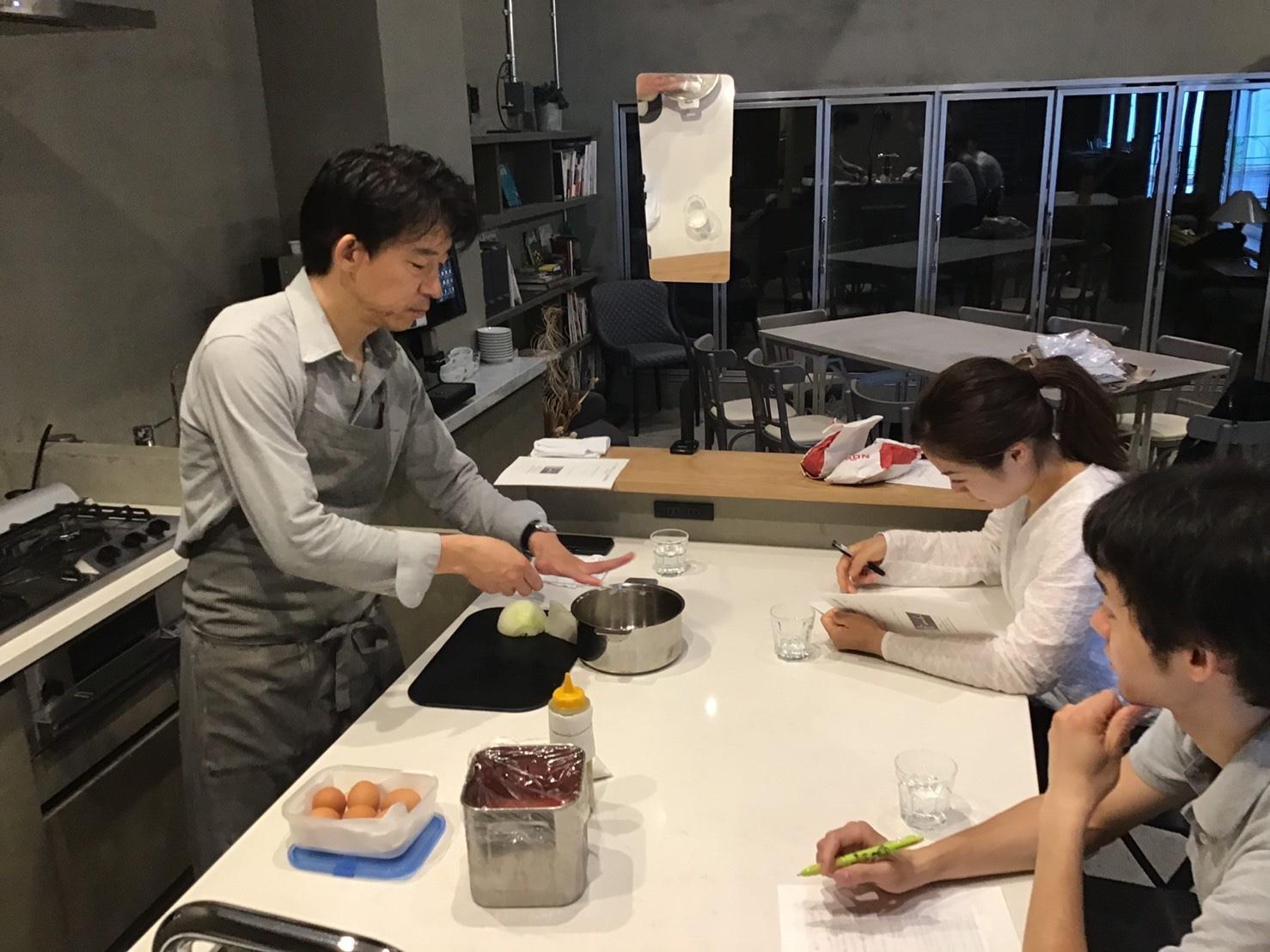 エノテカ料理教室(仮名)_c0130206_13551521.jpeg