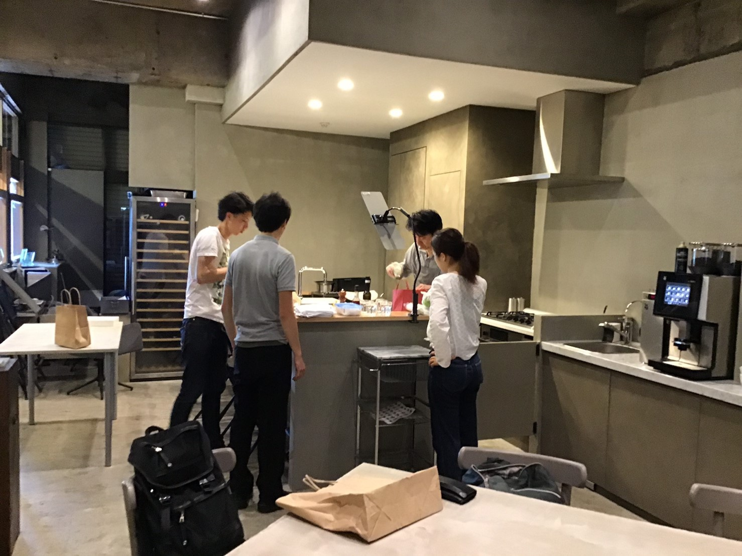 エノテカ料理教室(仮名)_c0130206_13553349.jpeg