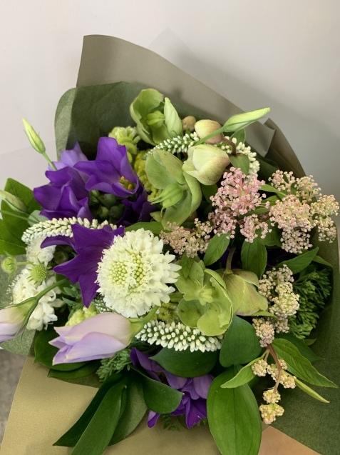 さりげなく、さりげなく、素敵な花束。_b0196913_17213393.jpeg