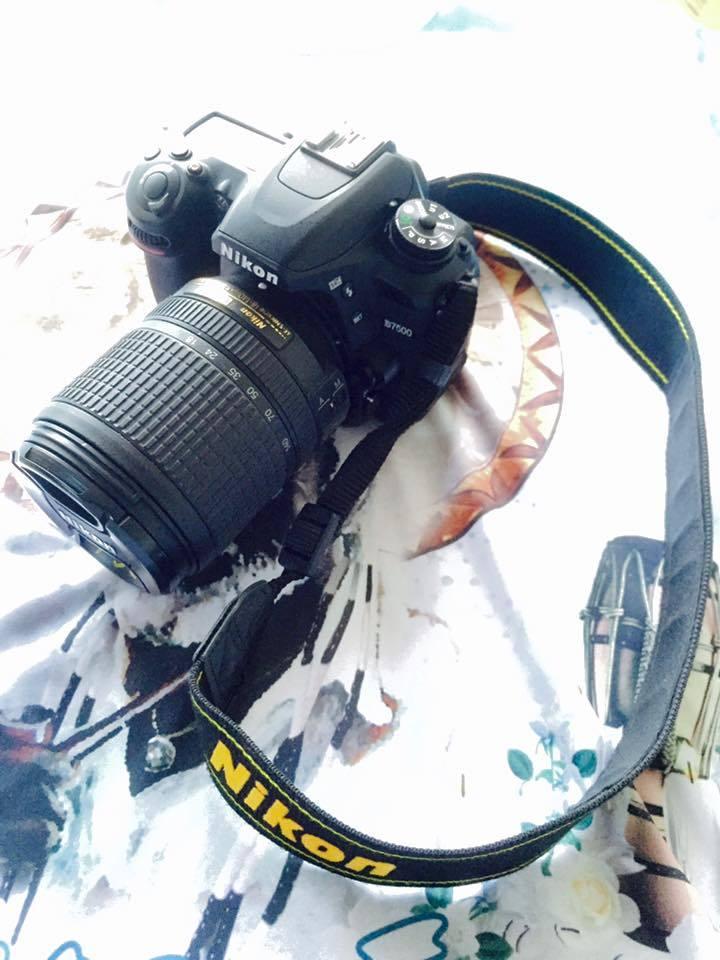 【写真展】#リオのカーニバル 2019 #ニコンプラザ名古屋 にて6/21(金)〜7/19(水)#ブラジル #Samba #写真展 #Nikon #名古屋_b0032617_10520036.jpg