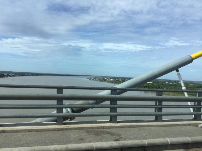 おまけ メコン川の風景_f0064017_12264732.jpg