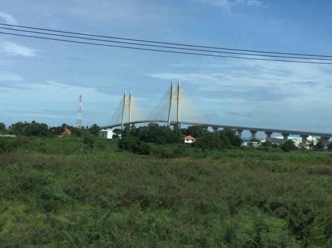 おまけ メコン川の風景_f0064017_12272592.jpg