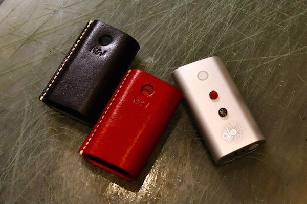 glo leather case_b0172633_20011556.jpg