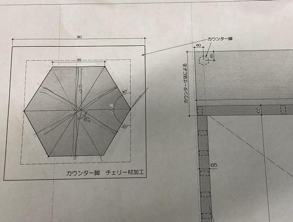6角柱_c0019551_20501516.jpg