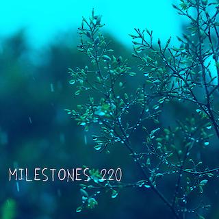 milestones220号を発行しました_c0084954_15595339.png