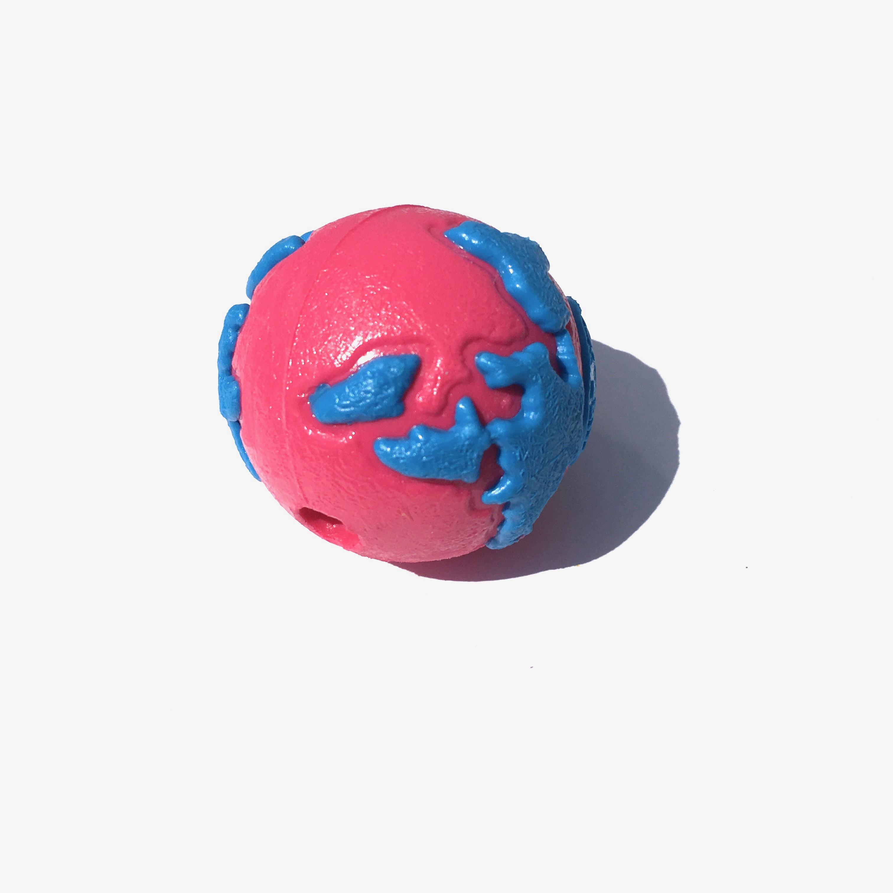 PLANET DOG Orbee-Tuff Ball プラネットドッグ オービータフ ボール_d0217958_124531.jpg