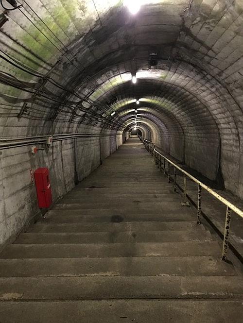 駅「ステーションラリー」レポート/東北紀行 _e0254365_17402426.jpg