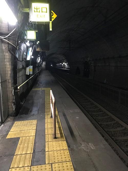 駅「ステーションラリー」レポート/東北紀行 _e0254365_17422828.jpg