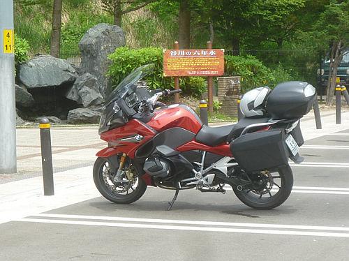 駅「ステーションラリー」レポート/東北紀行 _e0254365_18010145.jpg