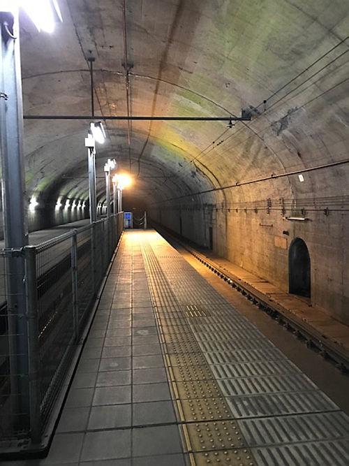 駅「ステーションラリー」レポート/東北紀行 _e0254365_18054323.jpg
