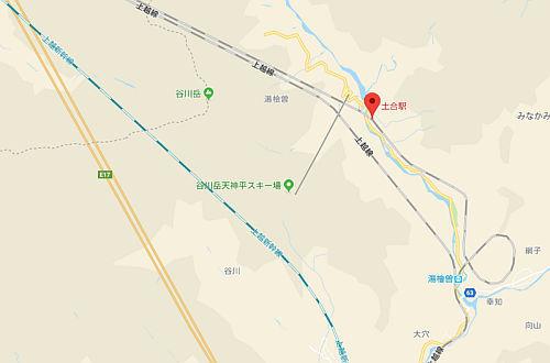 駅「ステーションラリー」レポート/東北紀行 _e0254365_18073009.jpg