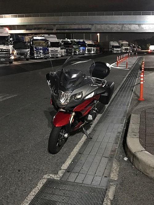 駅「ステーションラリー」レポート/東北紀行 _e0254365_18080297.jpg