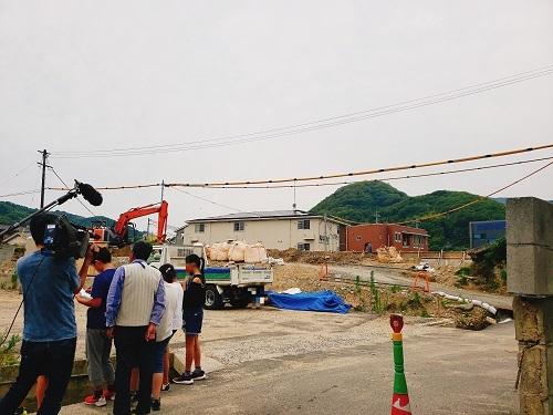 【二神です】安浦小学校に見学へ行ってきました。_e0175370_13142515.jpg