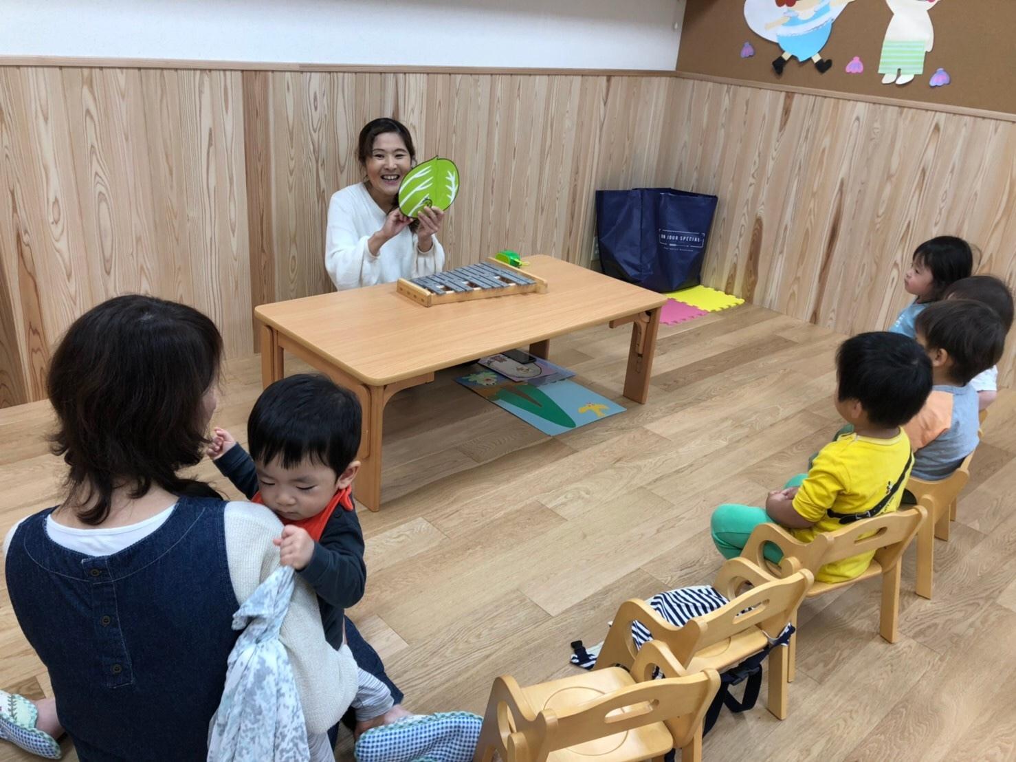 新百合ルーム〜習い事〜_a0318871_17230712.jpeg