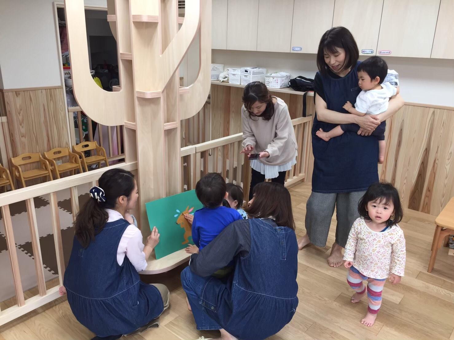 新百合ルーム〜習い事〜_a0318871_17240520.jpeg