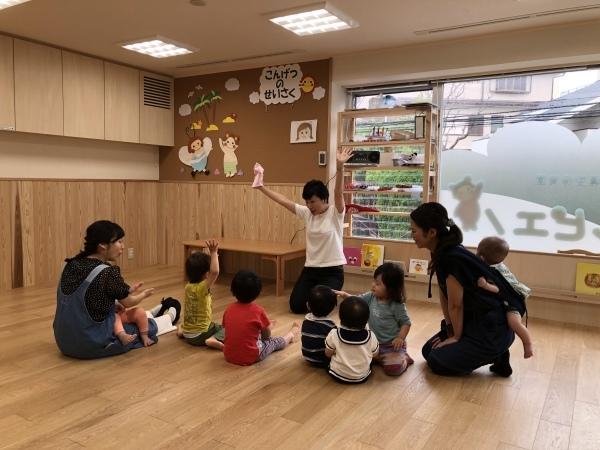 新百合ルーム〜習い事〜_a0318871_17264121.jpeg