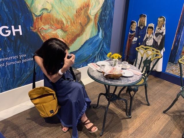 ヒューストン美術館ゴッホ展が最終週を迎えます_e0245771_07263931.jpg