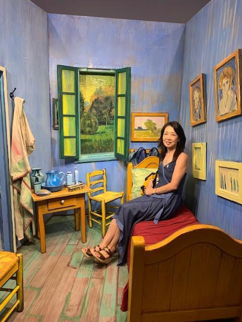ヒューストン美術館ゴッホ展が最終週を迎えます_e0245771_07281935.jpg