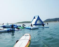 静岡校お休み、Summer Party と Yutaのオーストラリア留学、近況報告_b0193476_15594242.jpeg