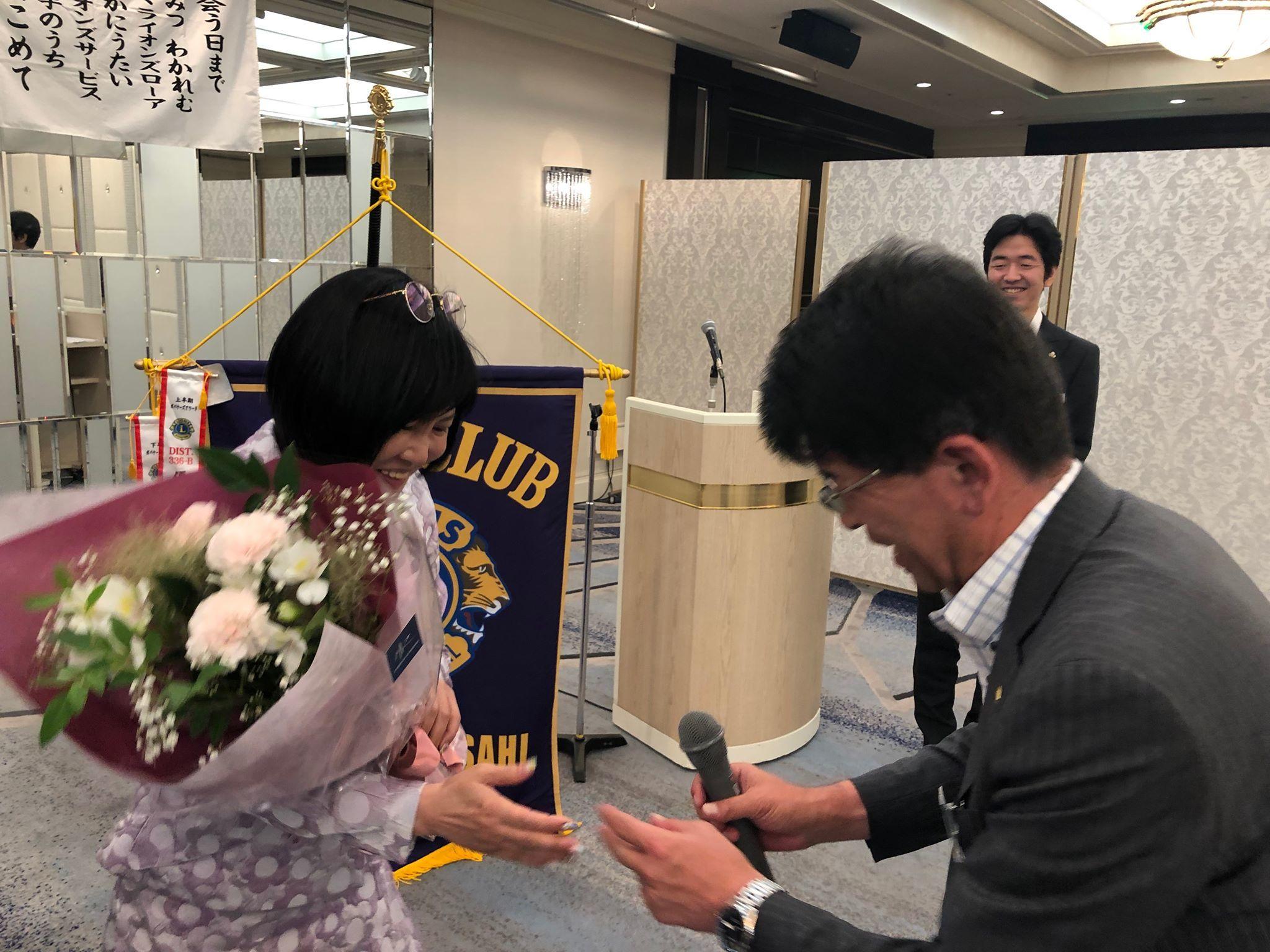 6月第2(最終・お別れ)例会_b0188483_01021508.jpg