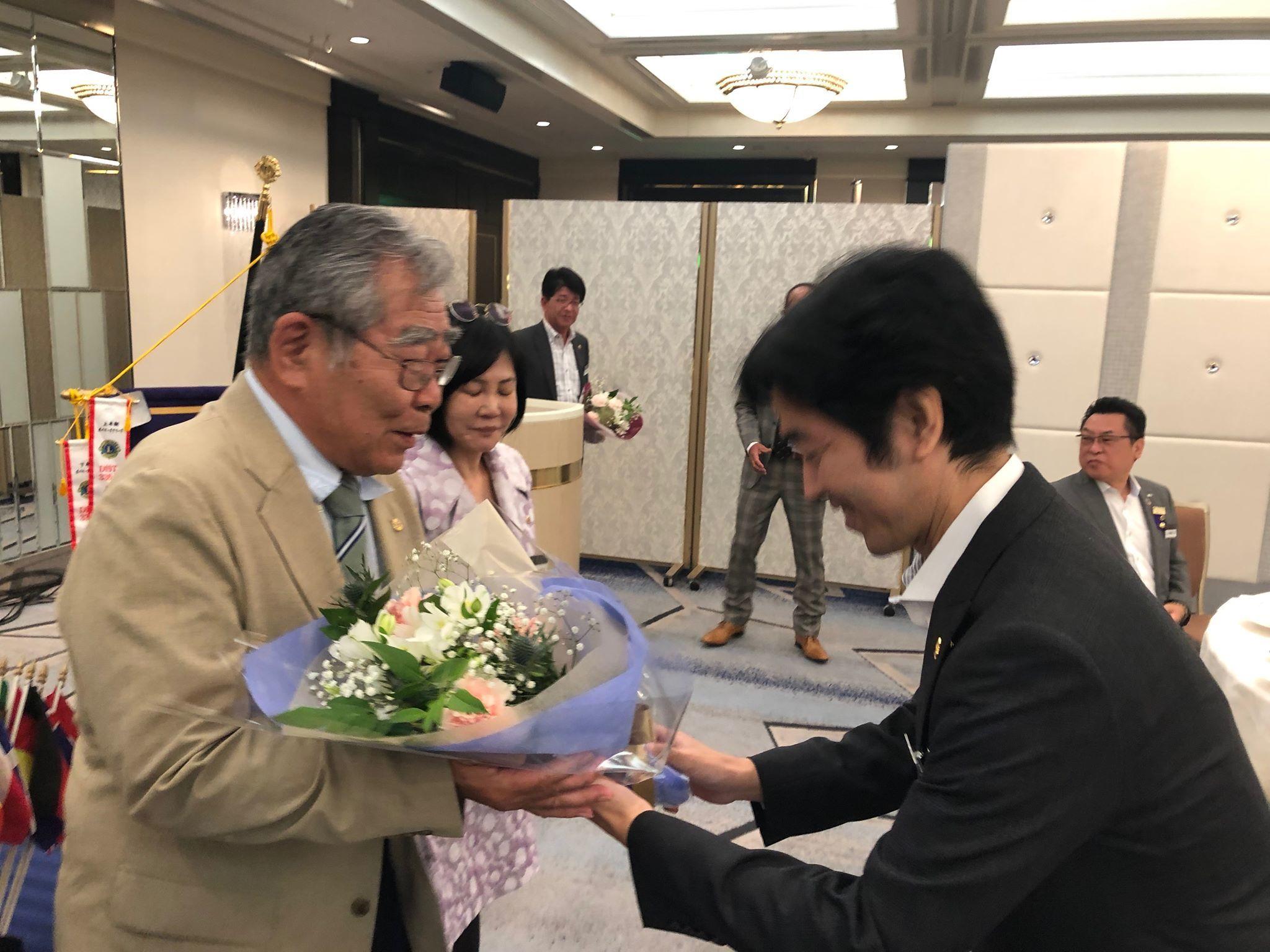 6月第2(最終・お別れ)例会_b0188483_01045713.jpg