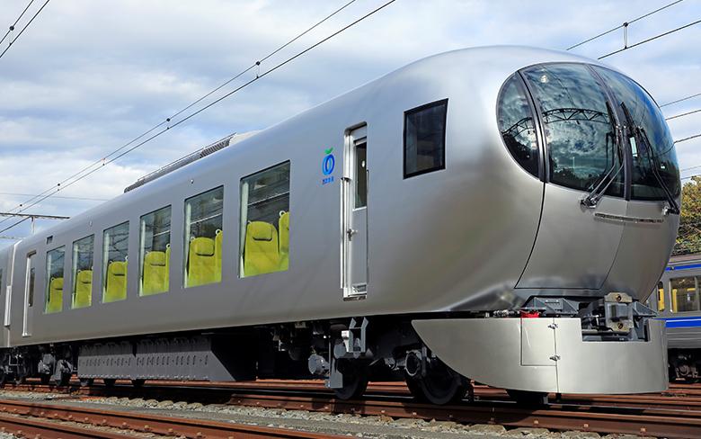 電車の旅に出掛けたい_f0197985_20213574.jpg