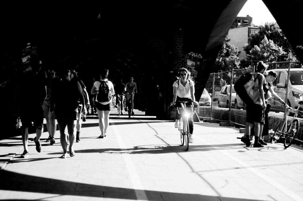 オーバーバウム橋にて_c0180686_06133222.jpg