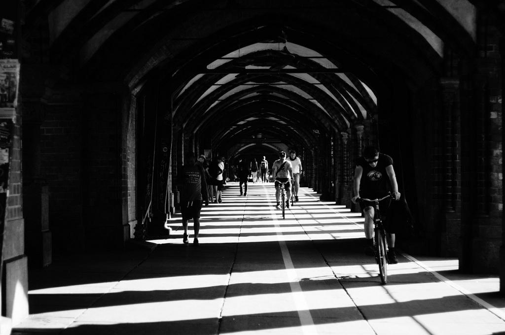 オーバーバウム橋にて_c0180686_06141361.jpg