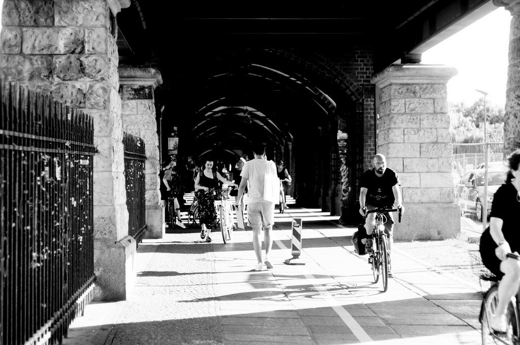 オーバーバウム橋にて_c0180686_06152184.jpg