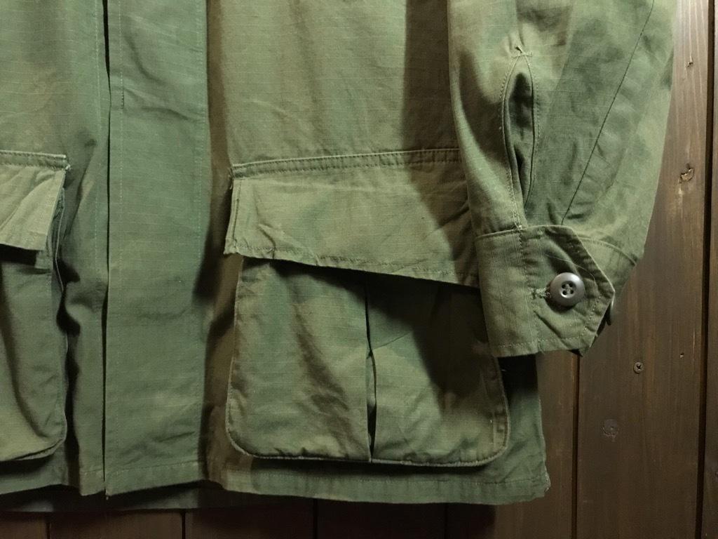 マグネッツ神戸店6/22(土)Superior&家具、雑貨入荷! #6 Military Item!!!_c0078587_12342006.jpg