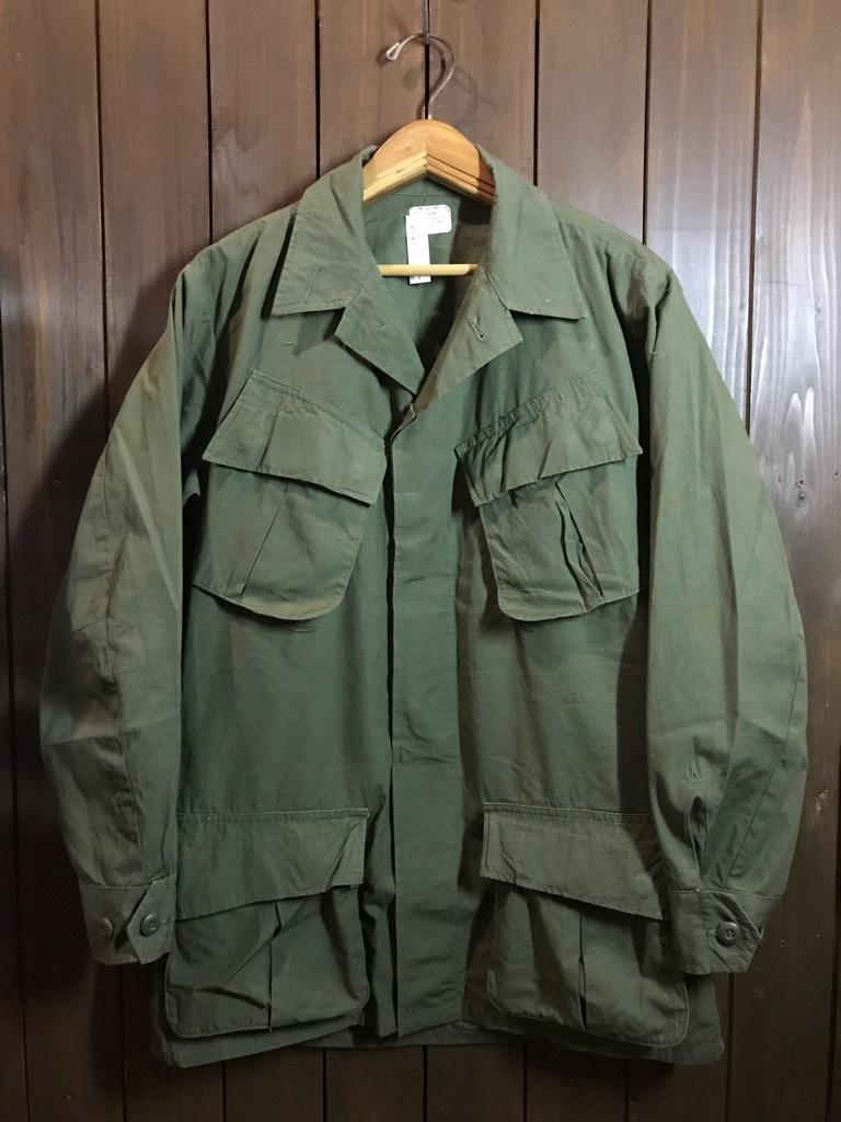 マグネッツ神戸店6/22(土)Superior&家具、雑貨入荷! #6 Military Item!!!_c0078587_12342010.jpg