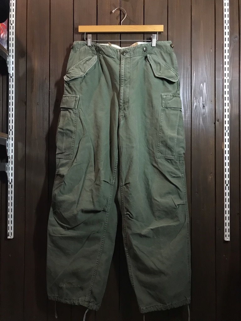 マグネッツ神戸店6/22(土)Superior&家具、雑貨入荷! #6 Military Item!!!_c0078587_12360354.jpg