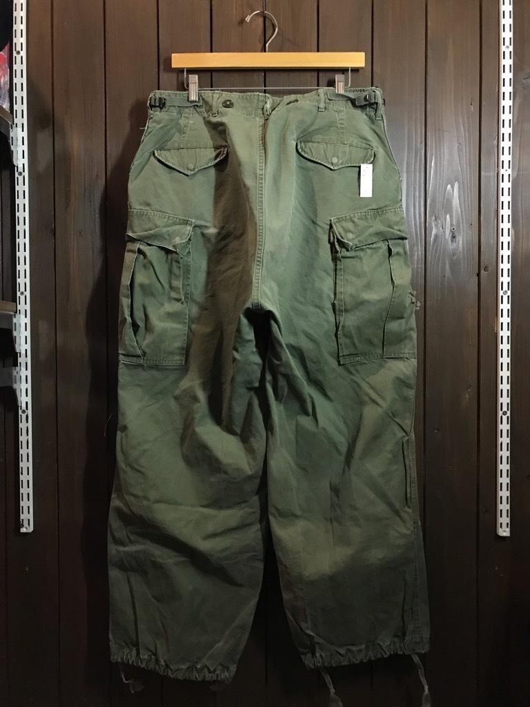 マグネッツ神戸店6/22(土)Superior&家具、雑貨入荷! #6 Military Item!!!_c0078587_12365961.jpg