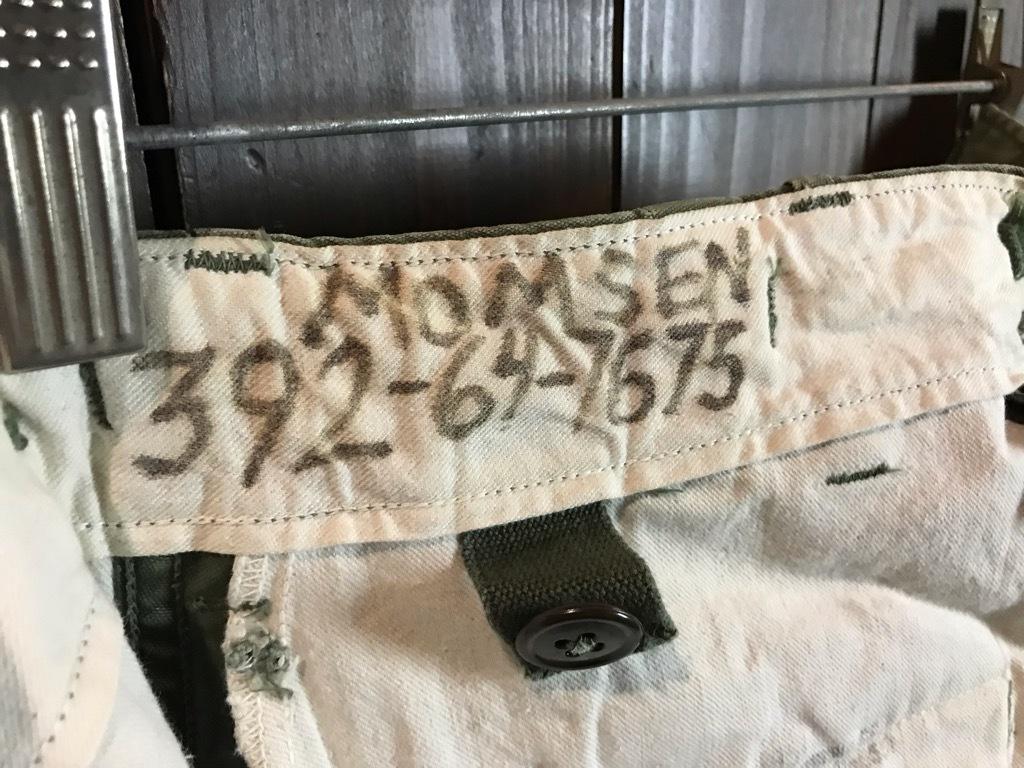 マグネッツ神戸店6/22(土)Superior&家具、雑貨入荷! #6 Military Item!!!_c0078587_12373166.jpg