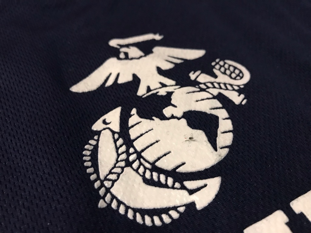 マグネッツ神戸店6/22(土)Superior&家具、雑貨入荷! #6 Military Item!!!_c0078587_12421624.jpg